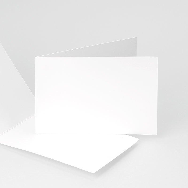 Meerderjarig Uitnodigingen Verjaardag Eigen ontwerp kaarten