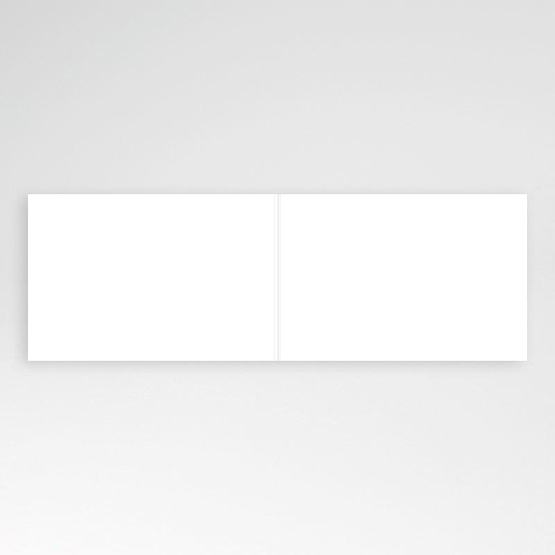 Meerderjarig Uitnodigingen Verjaardag Eigen ontwerp kaarten pas cher