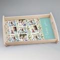 Dienbladen - Voor het Moederdagontbijt 44757 thumb