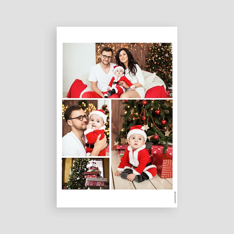 Kerstkaarten 2019 - Wensboom 44816 thumb