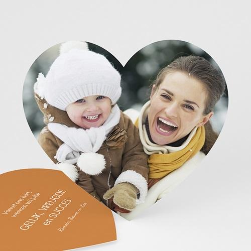 Kerstkaarten 2019 - Liefdeswensen 44900 thumb