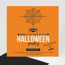 Scary Halloween - 0