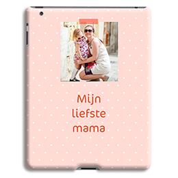Case iPad 2 - Photos maman - 0