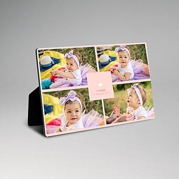 Fotolijsten - Vierluik - 0