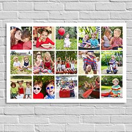 Poster Tirage Photo Paysage : 90 x 60 cm