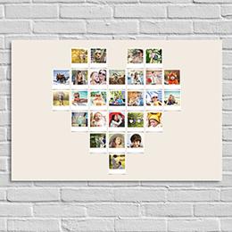 Posters - Fotohart - 0
