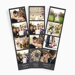 Photo Tirage Photo leisteen en huwelijk
