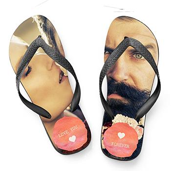 Slippers - slippertje - 0