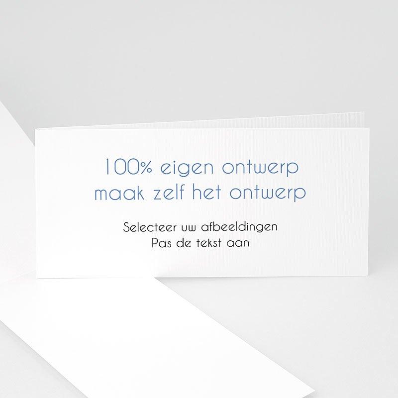 100% eigen ontwerp - 0 thumb