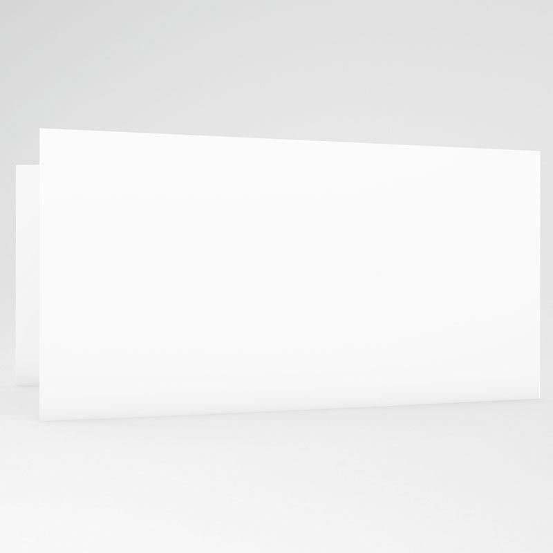 100% eigen ontwerp - 2 thumb