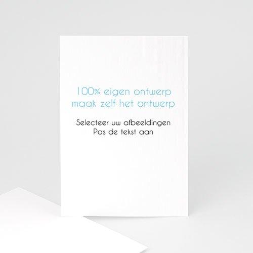 Verjaardagskaarten volwassenen - 100% eigen ontwerp 47202