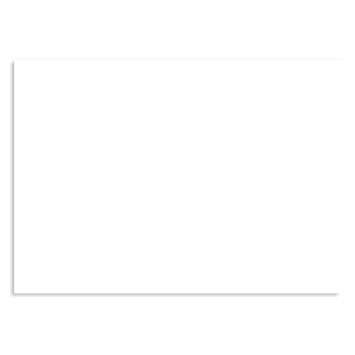 Bedankkaartje geboorte dochter - 100% eigen ontwerp 47506 preview
