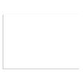 Bedankkaarten geboorte - 100% eigen ontwerp 47506 thumb
