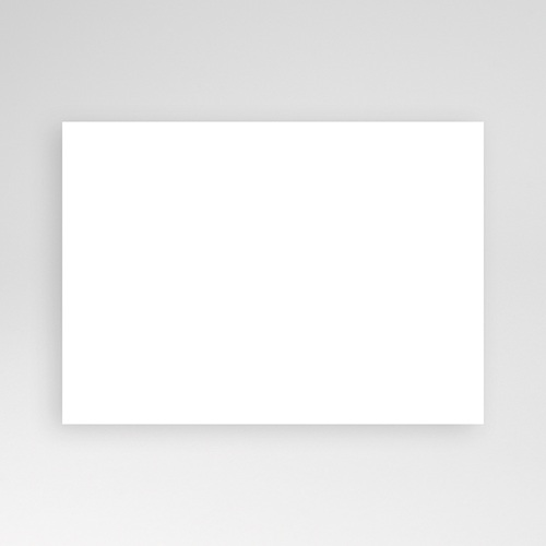 Trouwkaarten - 100% eigen ontwerp 47577 preview