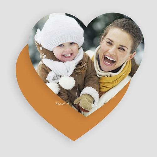 Kerstkaarten 2019 - Liefdeswensen 49551 thumb
