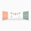 Personaliseerbare trouwkaarten - Electronic Love 50245 thumb