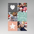 Gepersonaliseerde Fotopuzzel Happy You