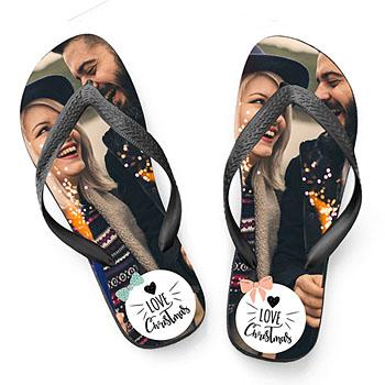 Slippers - Geluk - 0