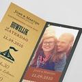 Personaliseerbare trouwkaarten - Kermis 52322 thumb