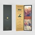 Personaliseerbare trouwkaarten - Kermis 52323 thumb