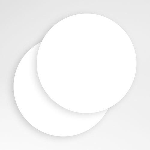 Doopkaartje meisje - Doopsel kaartje eigen ontwerp  52834 preview