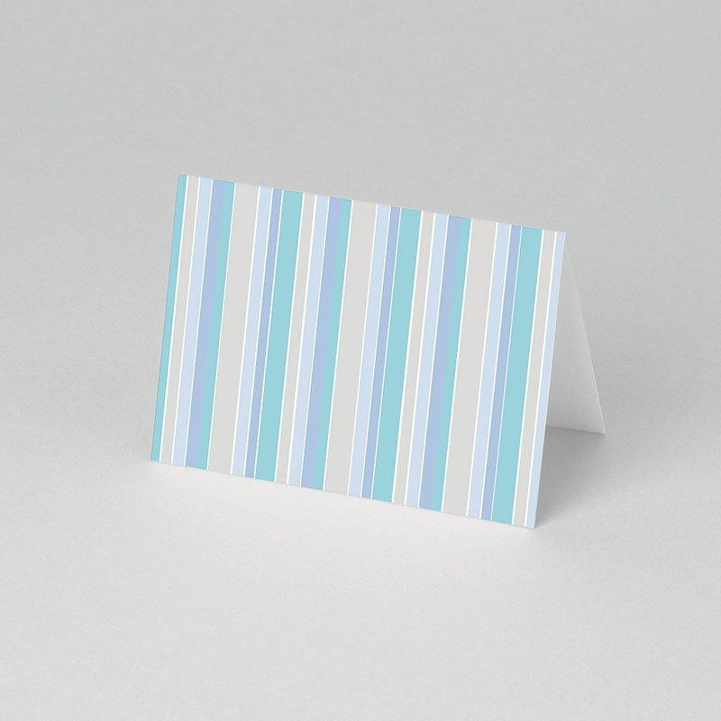 Tafelkaartjes Communie tot Hem pas cher