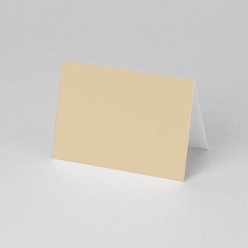 Plaatskaartjes Communie - De hand van de Heer 52840 thumb