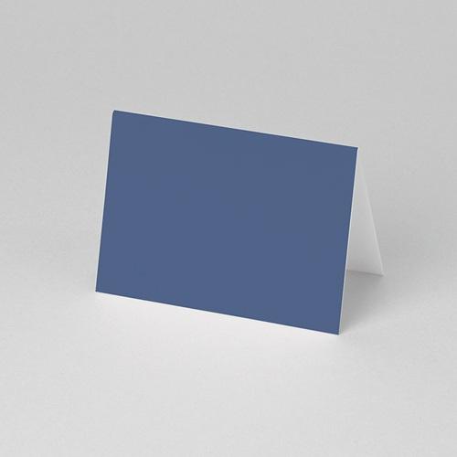 Plaatskaartjes Communie - Eigentijds beige 52845 thumb