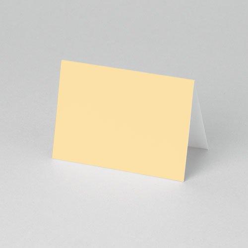 Tafelkaartjes Communie Eerste communie pas cher