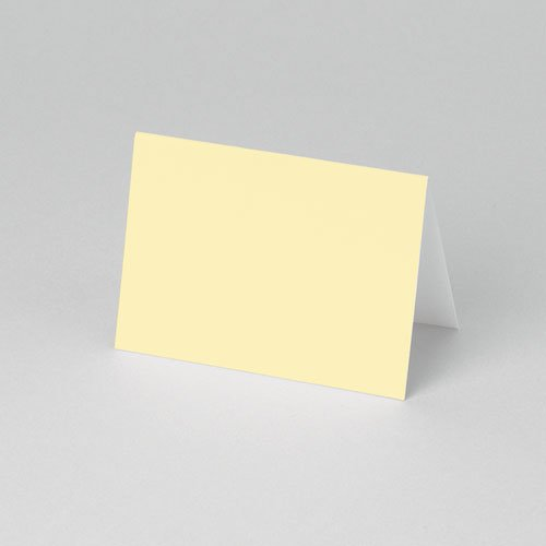 Plaatskaartjes Communie Geïllustreerde communie pas cher