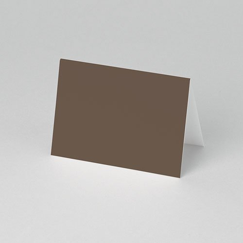 Plaatskaartjes doopviering - Doopsel meisje 53275 thumb