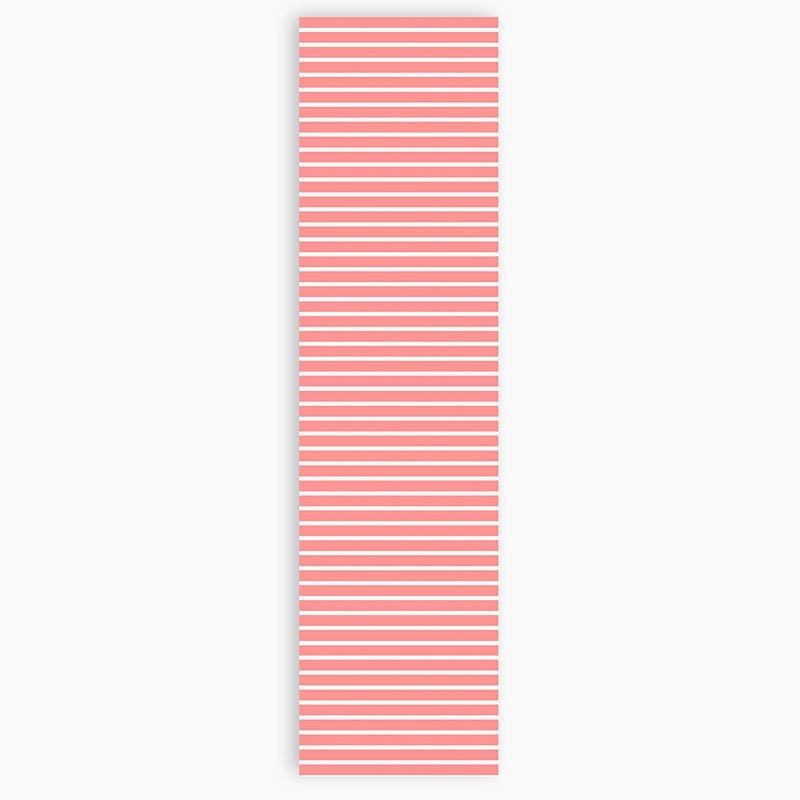 Boekenlegger - Maritiem, roze 57195 thumb