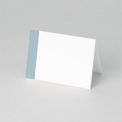 Plaatskaartjes Communie - Communieviering staand 57236 thumb