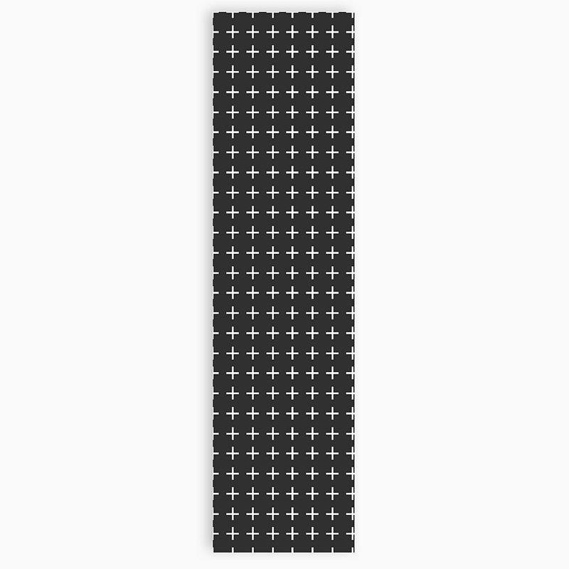 Boekenlegger - Croix Moderne 57246 thumb