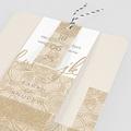 Chique trouwkaarten - Constantinopolis 59998 thumb