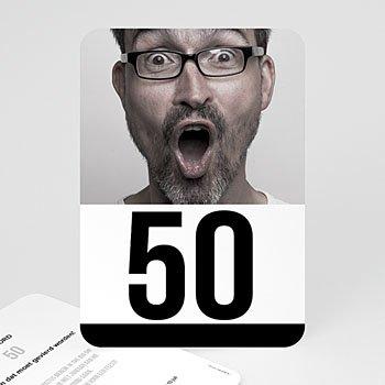 50 jaar - Foto 50 - 0