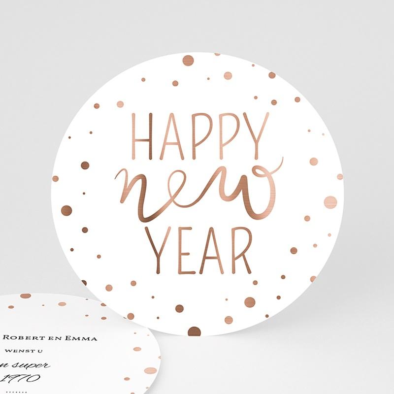 Kerstkaarten 2019 - Cuivré 60993 thumb
