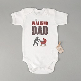 Body Vaderdag My Walking Dad