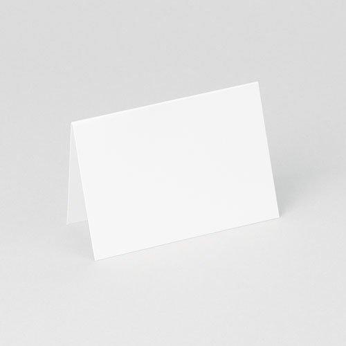 Plaatskaartjes Communie - Holly Spirit Grijs 62513 thumb