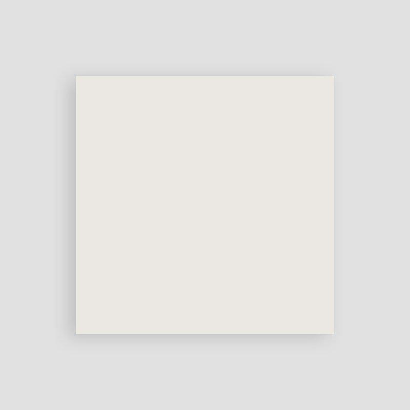 Bedankkaartje geboorte zoon - Golden frames 63455 thumb