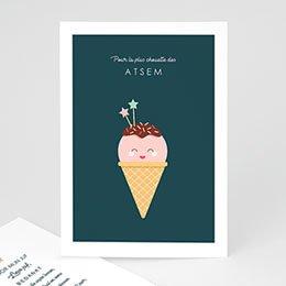 Schoolcommissie Happy Ice Cream