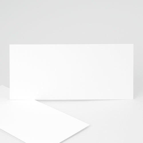 Professionele wenskaarten - Voeux 100% création 68222