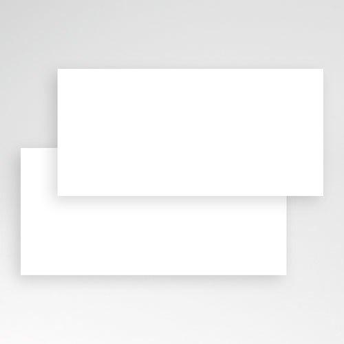 Professionele wenskaarten - Voeux 100% création 68223 preview