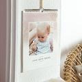 Personaliseerbare kalenders 2019 Aquarel