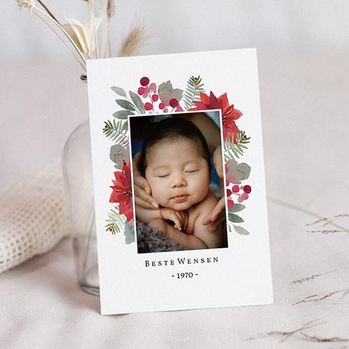 Kerstkaarten 2019 - Noelle 68959 thumb
