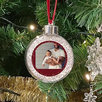 Kerstversiering - Kerstmagie - 0