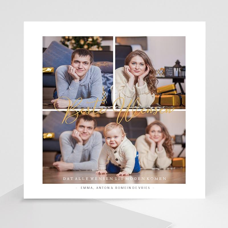 Kerstkaarten 2019 - Kalligrafie 69935 thumb