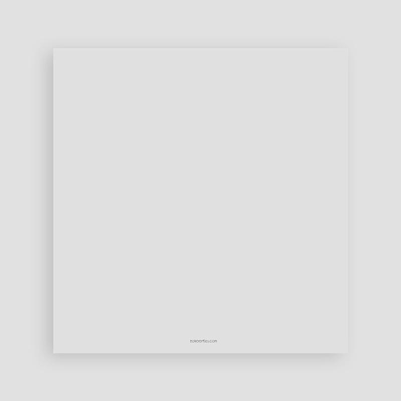 Kerstkaarten 2019 - Kalligrafie 69936 thumb