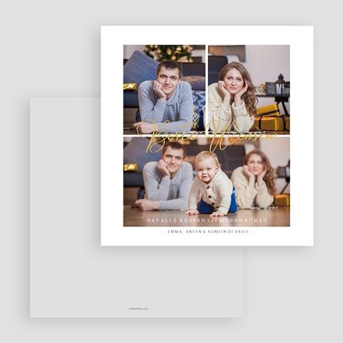 Kerstkaarten 2019 - Kalligrafie 69937 thumb