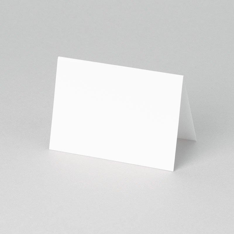 Plaatskaartjes Communie Fresco van doopsel pas cher